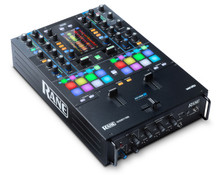 Rane Seventy-Two: 2-Channel Premium Scratch Mixer