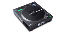"Rane Twelve: 12"" Motorised Turntable Controller"