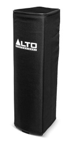 Alto Pro TCL Cover for Trouper or Spectrum PA