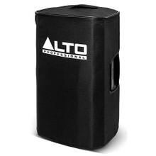 Alto Pro Cover for TS315 + TS215