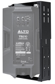 Alto Pro TSB810 Wall-Mount Bracket - Small
