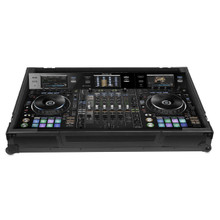 UDG Ultimate Flight Case for Pioneer DDJ-RZX