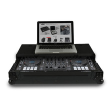 UDG Ultimate Flight Case Denon MC7000