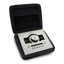 UDG Creator Universal Audio Apollo Twin MKII Hardcase Black