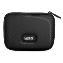 UDG Creator DIGI Hardcase Small Black PU