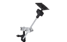 Alesis Universal Percussion Pad Mount
