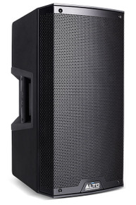 "Alto Pro TS312, 2000W 12"" 2-Way Powered Speaker"