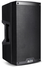 "Alto Pro TS310, 2000W 10"" 2-Way Powered Speaker"