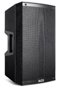 "Alto Pro TS315, 2000W 15"" 2-Way Powered Speaker"