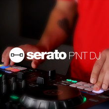 Serato Pitch 'N Time DJ Expansion (Serial)