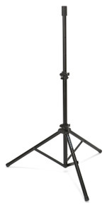 Samson LS40 Lightweight Speaker Stand (SINGLE)