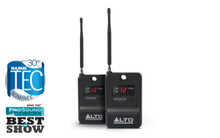 Alto Pro STEALTH-X 2 Additional Stealth Wireless Receivers