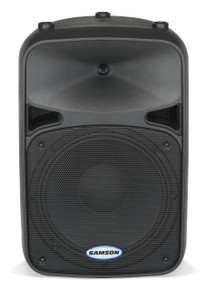 "Samson AURO D12 Passive 12"" 2 Way Speaker"
