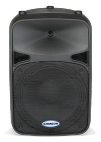"Samson AURO D15 Passive 15"" 2 Way Speaker"