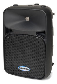 "Samson AURO D210A 10"" Powered Speaker"