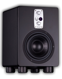 "EVE Audio TS107 6.5"" 100W Subwoofer"