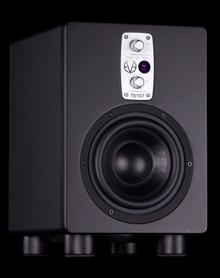 """EVE Audio TS107 6.5"""" 100W Subwoofer"""