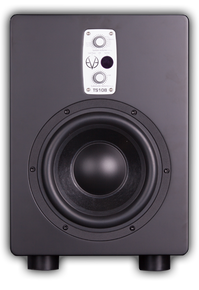 "EVE Audio TS108 8"" 150W Subwoofer"