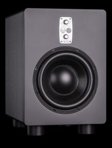 """EVE Audio TS110 10"""" 400W Subwoofer"""