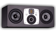 "EVE Audio SC407 6.5"" 4-Way Active Studio Monitor"