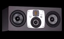"""EVE Audio SC407 6.5"""" 4-Way Active Studio Monitor"""