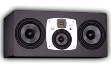 "EVE Audio SC408 8"" 4-Way Active Studio Monitor"