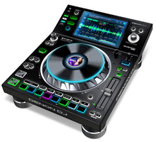 Denon DJ SC5000 Prime Media Player (Ex Demo)