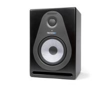 "Samson Resolv SE 5"" Powered Monitor (SINGLE)"