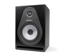 "Samson Resolv SE 8"" Powered Monitor (SINGLE)"