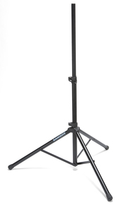 Samson SP100 Heavy Duty Speaker Stand (Single)