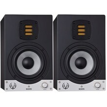 "EVE Audio SC205 5"" Active Studio Monitor PAIR (Ex Demo)"
