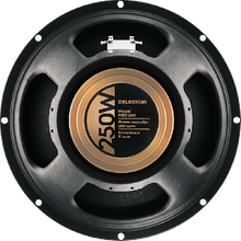 "Celestion 12"" Neo 250 Copperback 250W 8 Ohm"