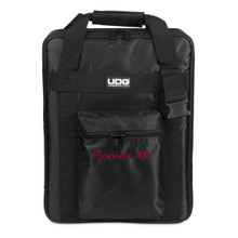 UDG Ultimate Pioneer CD Player/Mixer Backpack Large