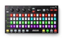 Akai Pro Fire FL Studio Controller (Ex. Demo)