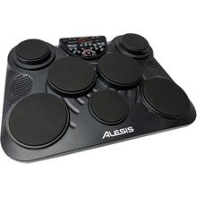Alesis CompactKit 7 Tabletop Drum Kit