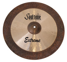 "Soultone Extreme 16"" China Cymbal"