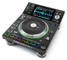 Denon DJ SC5000M Prime Media Player (Ex. Demo)