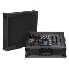 UDG Ultimate Flight Case Pioneer DJM-2000/NXS Black MK2