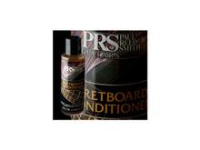 PRS Guitars: Fretboard Conditioner