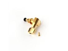PRS Guitars: Phase II Locking Tuner, Treble, Gold