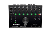 AIR 192 X 14: 8-In 4-Out 24/192  I|O USB ProTools