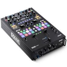 2 Channel Precision Pro Battle Mixer for Serato DJ