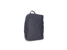 ACCS-00211: City Rocker Backpack, Slate