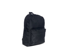 ACCS-00204: Crosstown Backpack, Black And  Black
