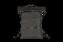 MSR62060: Stormrider Backpack, Black And Black