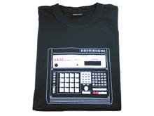Akai Pro MPC60 II T-Shirt