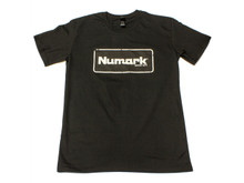 T-Shirt: Numark Since 1971