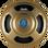 """Celestion Alnico G10 Gold 10"""" 40W Speaker"""