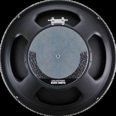 Celestion K12H-100TC Coaxial Speaker 8 Ohm