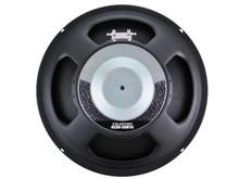 """Celestion 12"""" + 2"""" 200W Coaxial Speaker 8 Ohm"""